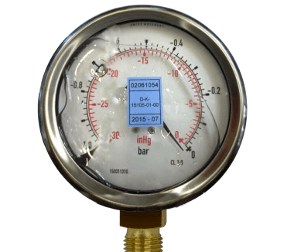 calibrated_manometer_ad100