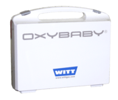 csm_carrying_case_for_witt_oxybaby_6b0fe8a4d6