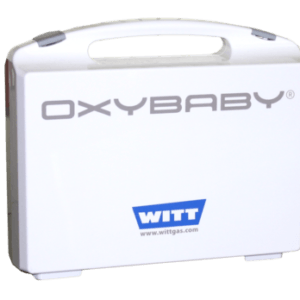 csm_carrying_case_for_witt_oxybaby_d7495900ef