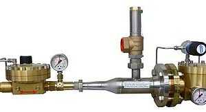 csm_dome_pressure_regulator_installation_1_dcaf0400a4
