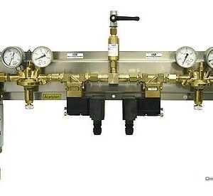 csm_pressure_regulating_station_684nga_ace_aut_d50655a99a