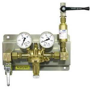 csm_pressure_regulating_station_684ng_ace_man_1side_57dbe6bbd3