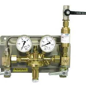 csm_pressure_regulating_station_684ng_ace_man_2side_3f4872be16