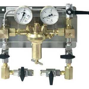 csm_pressure_regulating_station_684ng_pro_man_2side_791c8d241f