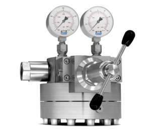 csm_witt_dome_pressure_regulator_737le-hd_s-es_37832d003e-1