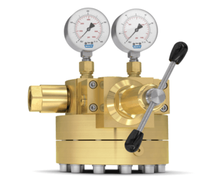csm_witt_dome_pressure_regulator_737le-hd_s_8dadecd678