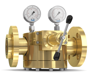 csm_witt_dome_pressure_regulator_757le_s_fe0accc901
