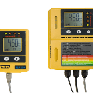 csm_witt_gas_analyser_rla100_86dd0bb316