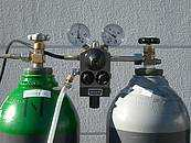csm_witt_gas_mixer_bm_2m_application_2dea6c321e