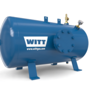 csm_witt_gas_pressure_receiver_steel_250l_2_1f448353e3