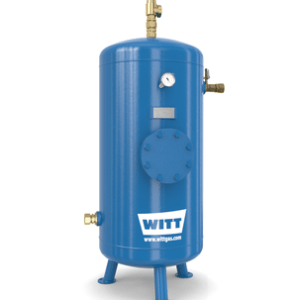 csm_witt_gas_pressure_receiver_steel_250l_3_ab9c7e9ffc