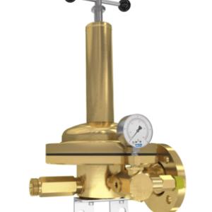 csm_witt_pressure_regulator_adr150f_47bac576c1