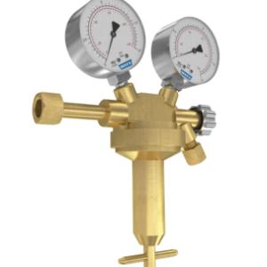 csm_witt_pressure_regulator_for_cylinder_c678e49f68