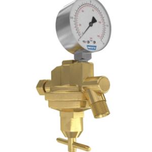 csm_witt_pressure_regulator_for_outlet_point_52d5e48589
