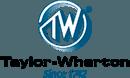Taylor-Wharton