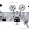 Газовая рампа Vulkan Labline серия Modula SE