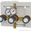 Газовая рампа GCE MTLM