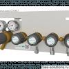 Газовая рампа GCE MTLT