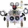 Газовая рампа GCE MAXIFLOW