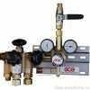 Газовая рампа GCE MB 70