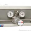 Газовая рампа Spectron серия BE65-2