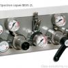 Газовая рампа Spectron серия BE65-2L