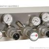 Газовая рампа Spectron серия BE66-2