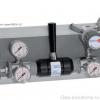 Газовая рампа Spectron серия BM56-2U