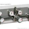 Газовая рампа Spectron серия BM65-2