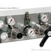 Газовая рампа Spectron серия BM65-2L