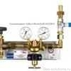 Газовая рампа Vulkan Modula EB 60/300 K