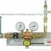 Газовая рампа Vulkan Modula SE 10/300 K для ацетилена (1,5 бар)