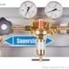 Газовая рампа Vulkan Modula Vareo BS 60/300