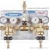 Газовая рампа Vulkan серия AM 55/300 К