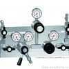 Газовая рампа GCE DRUVA серия BMD 502_532-34
