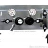 Газовая рампа GCE DRUVA серия SMD 502_532-26_27_2