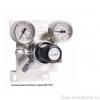 Газовая рампа GasTech серия DRS 1BC1