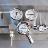 Газовая рампа Linde HiQ REDLINE серия S 200