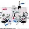 Газовая рампа Vulkan Labline серия Modula AM 35_300 K
