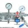 Газовая рампа Vulkan Labline серия Modula SE 10_2 300_K