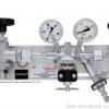 Газовая рампа Vulkan Labline серия Modula SE 10_300_K