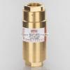 Огнепреградительный клапан IBEDA серии ESF-20