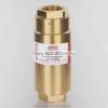 Огнепреградительный клапан IBEDA серии ESF-3