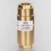 Огнепреградительный клапан IBEDA серии ESFN-3