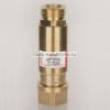 Огнепреградительный клапан IBEDA серии ESFN-U-20-L