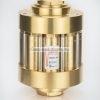 Огнепреградительный клапан IBEDA серии SIMAX8N_горючие газы