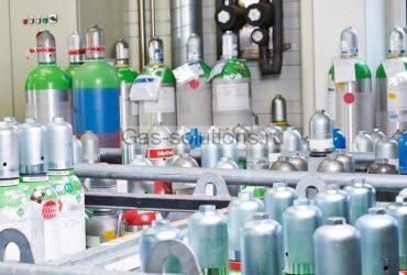 Специальные газы_статья gas-solutions.ru