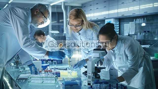 специальные газы _ статья gas-solutions.ru1