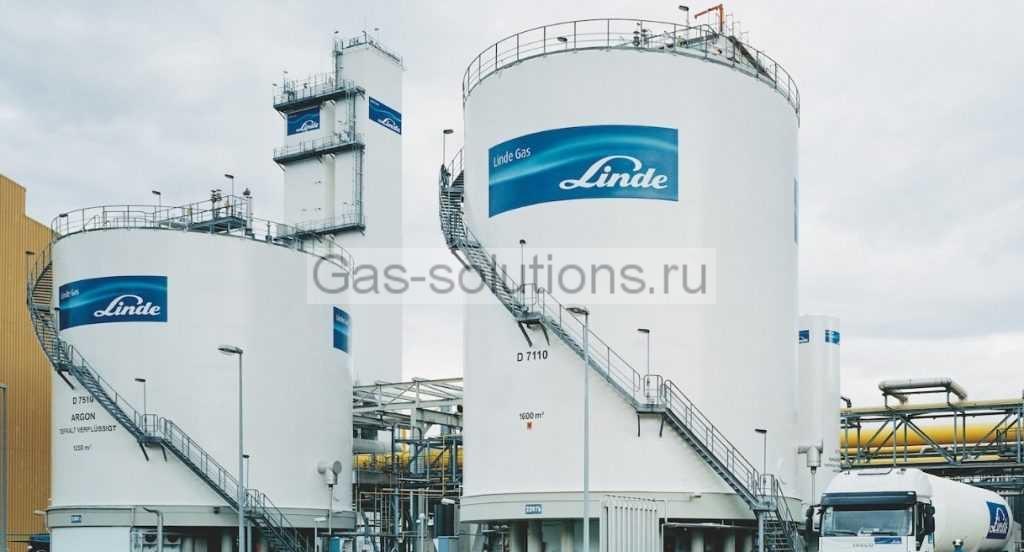 специальные газы _ статья gas-solutions.ru2