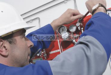 способы снабжения сварочным газом_статья gas-solutions.ru 2